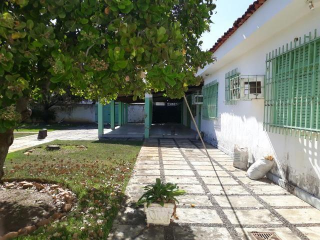 Casa na Rua Aloisio Campos - Atalaia - Foto 5