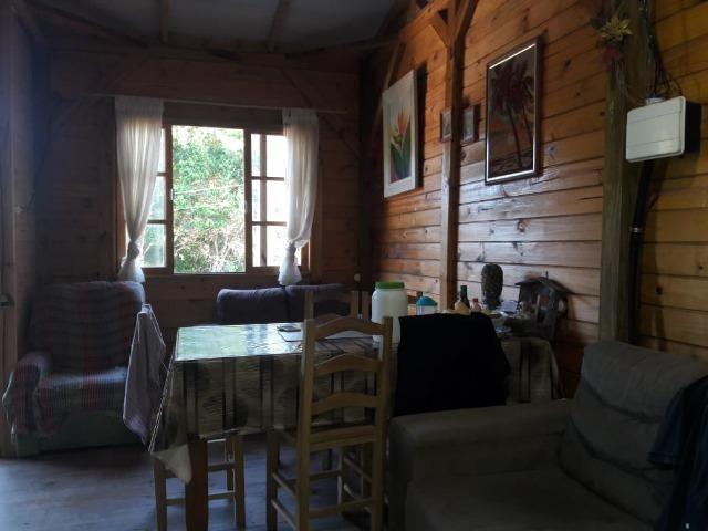 Casa 2 dormitórios em Ingleses - Foto 5