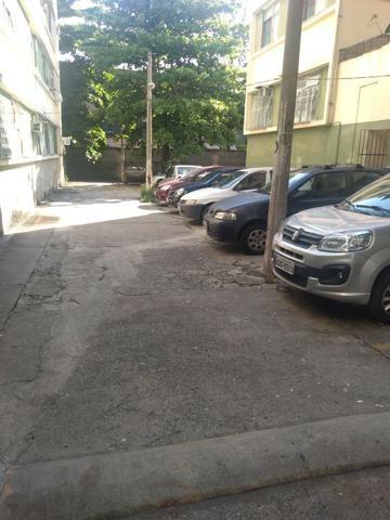 Cordovil - apartamento 2 quartos - Foto 2