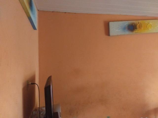 Casa saída de Cuiabá p/ Chapada dos Guimarães - Foto 6