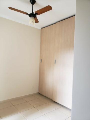 Apartamento Residencial Porto Seguro 82 m² sendo 03 dormitórios completo com armários - Foto 7