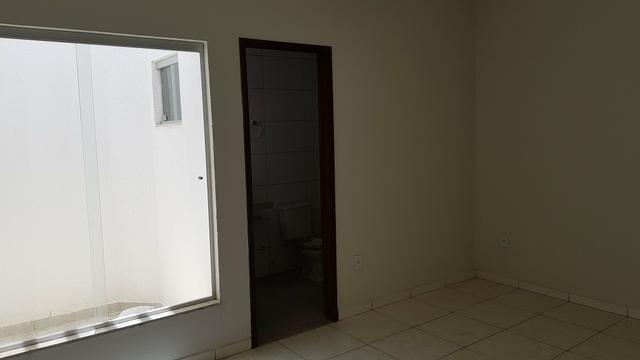 Casa 3/4, Financiamos, Venda - Foto 8