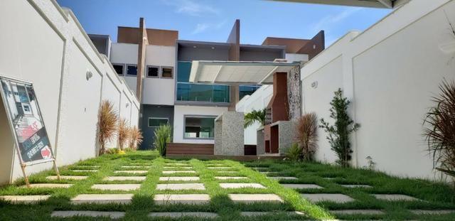 Linda casa pronta para morar em Três Rios - RJ - Foto 13