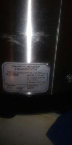 Panela eletrica 220 V 4 litros - Foto 3