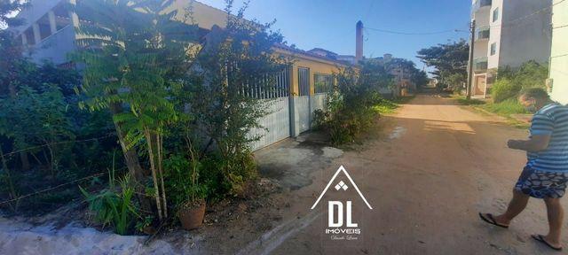 Casa com terraço e escritura  - Foto 7