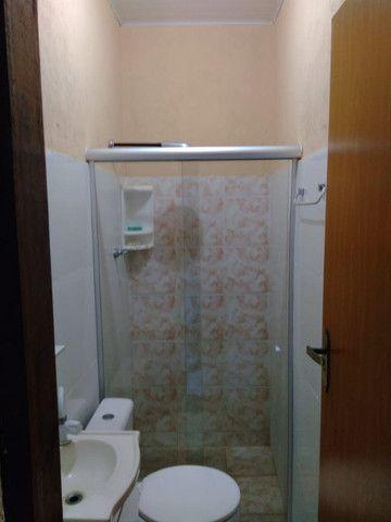 Casa no Sideral R$ 35,000,00 - Foto 4