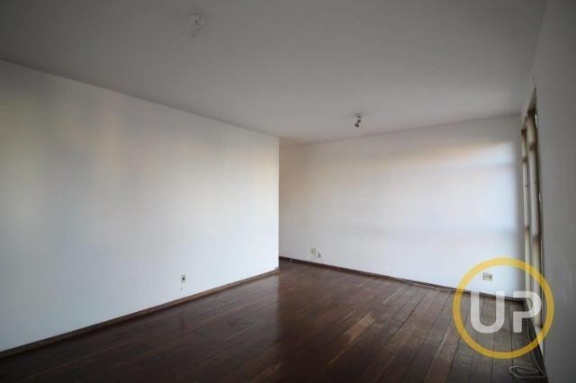 Apartamento em Luxemburgo - Belo Horizonte - Foto 3