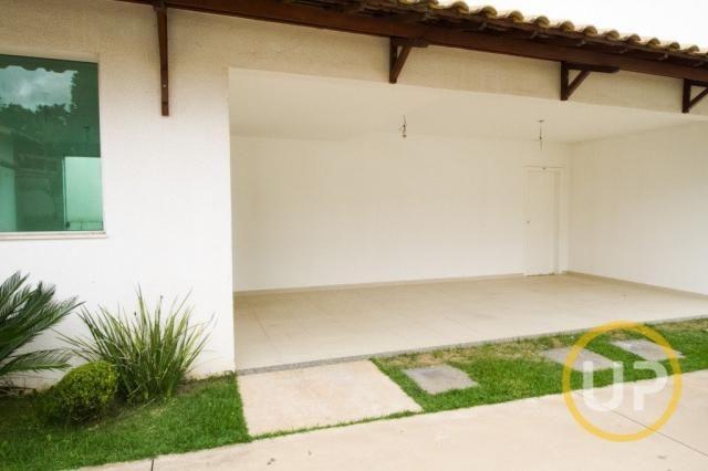 Casa à venda com 4 dormitórios em Parque copacabana, Belo horizonte cod:1737 - Foto 17