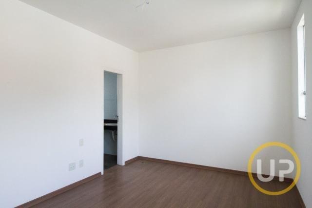 Casa à venda com 4 dormitórios em Parque copacabana, Belo horizonte cod:1737 - Foto 16