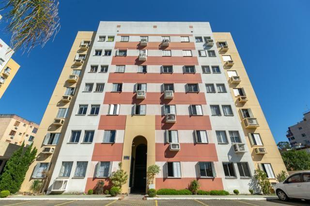 Apartamento à venda com 3 dormitórios em Sarandi, Porto alegre cod:RG6476 - Foto 4