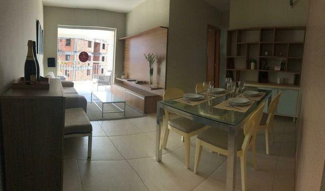 Lançamento Piazza Toscana preço diferenciados com 2 e 3 quartos. - Foto 2