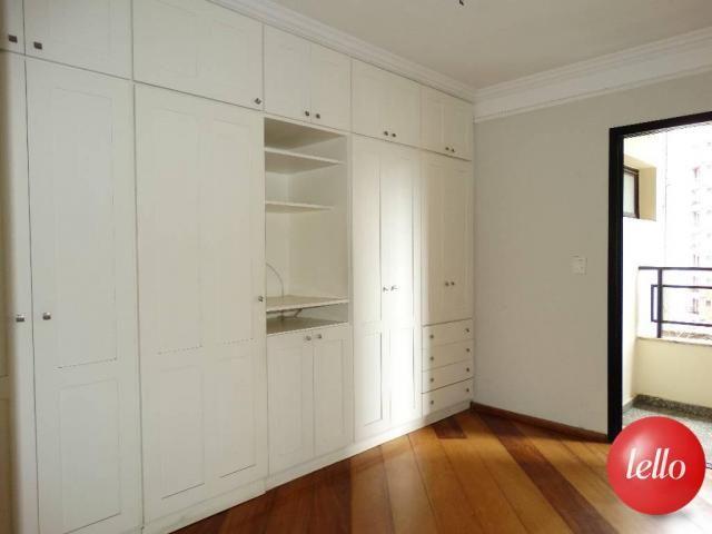 Apartamento para alugar com 4 dormitórios em Mooca, São paulo cod:14451 - Foto 13