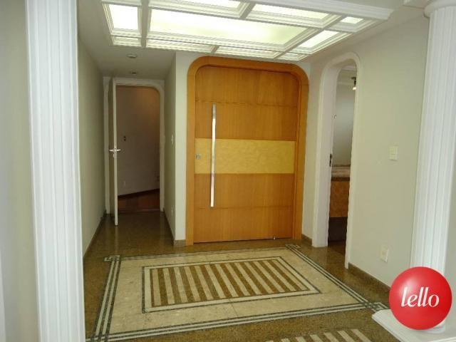 Apartamento para alugar com 4 dormitórios em Mooca, São paulo cod:14451 - Foto 11