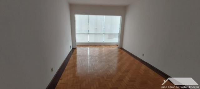 Apartamento para alugar com 4 dormitórios em Centro, Santa maria cod:44443 - Foto 3