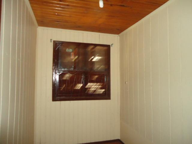 (TE1097) Casa no Centro, Santo Ângelo, RS - Foto 8