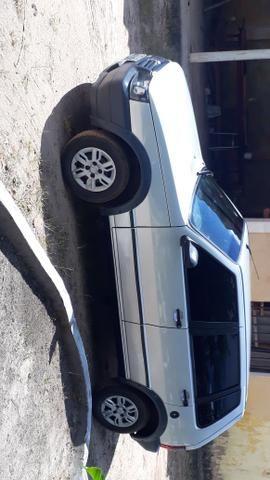 Fiat uno economy - Foto 3