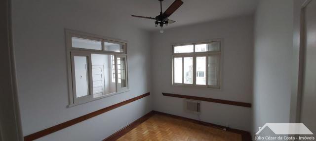Apartamento para alugar com 4 dormitórios em Centro, Santa maria cod:44443