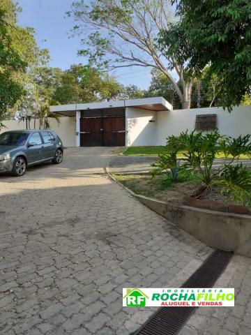 Casa, Ininga, Teresina-PI - Foto 4