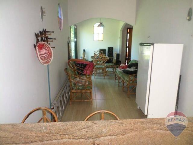 Casa 3 quartos (1 suíte) a venda, 152 m² - BAIXOU DE R$ 250 MIL PARA R$ 225 MIL - COM RGI  - Foto 8