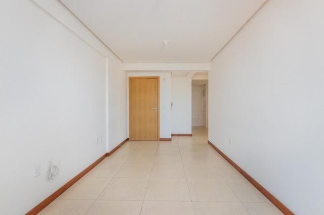 Apartamento novo em Torres de três dormitórios sendo um suíte - Foto 10