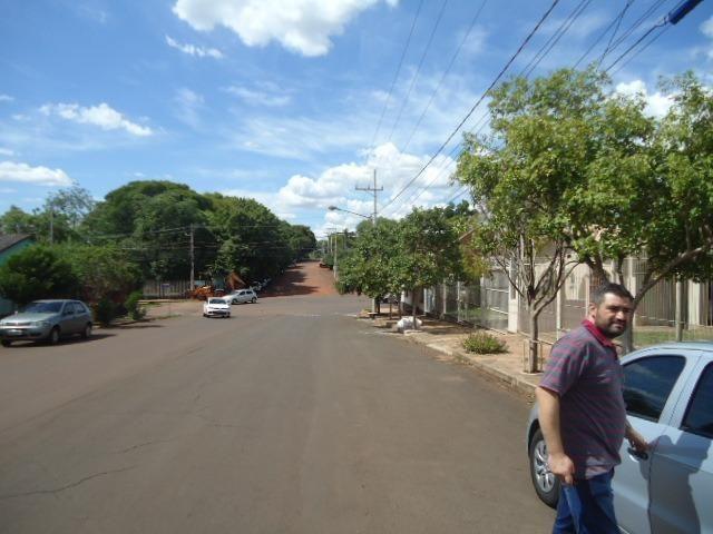 (TE1097) Casa no Centro, Santo Ângelo, RS - Foto 17
