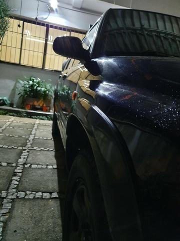 Subaru Forester ano 2000 MT - Foto 3