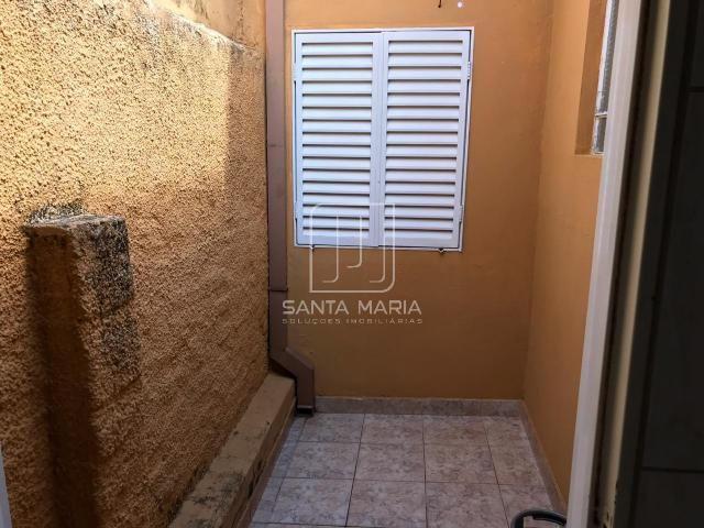 Casa à venda com 4 dormitórios em Campos eliseos, Ribeirao preto cod:28814 - Foto 9
