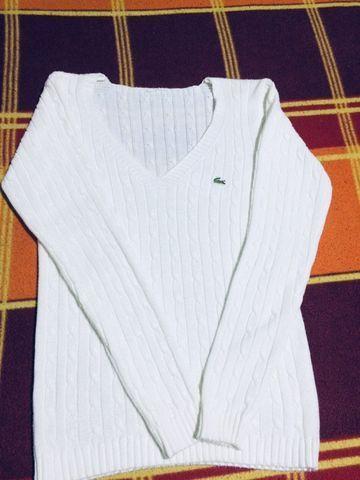 Blusas femininas - Foto 2