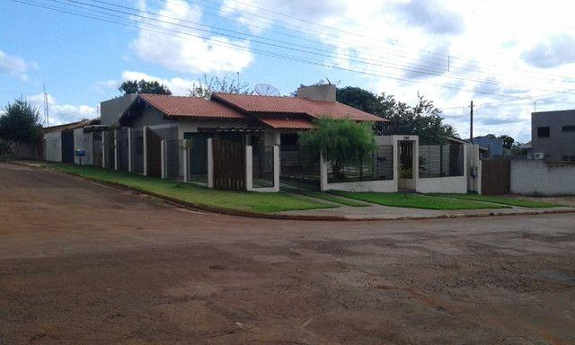 Vendo Casa no Altos Maracaju - Foto 2