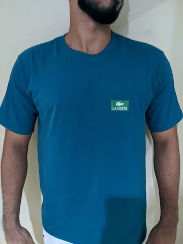 Camisa masculina  - Foto 3