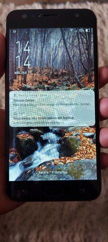 Vendo Asus ZenFone 4 self - Foto 2