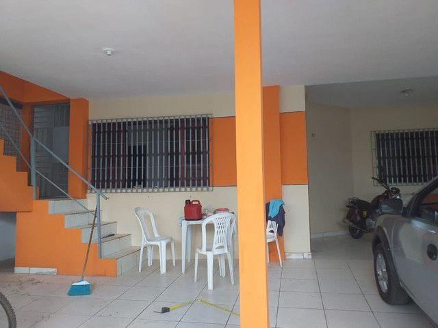 Casa no Turu_ próximo ao Supermercado Mateus