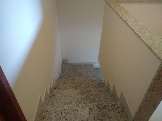 Casa a Venda! - Foto 12