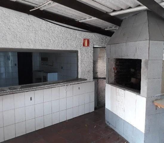 Imóvel 1.012 m2 c/Lancheria e terrenos para estacion. Centro Caxias do Sul - Foto 6