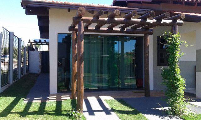 Vendo Casa no Altos Maracaju