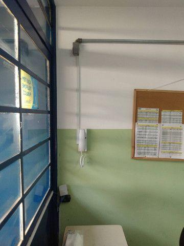 Eletricista - Foto 3