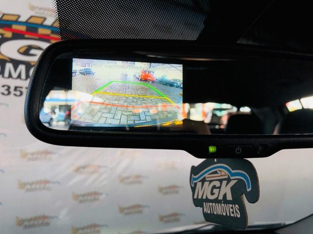 Kia Sportage 2.0 EX, Ano 2013, Completa, Couro, automática, baixa km - Foto 18