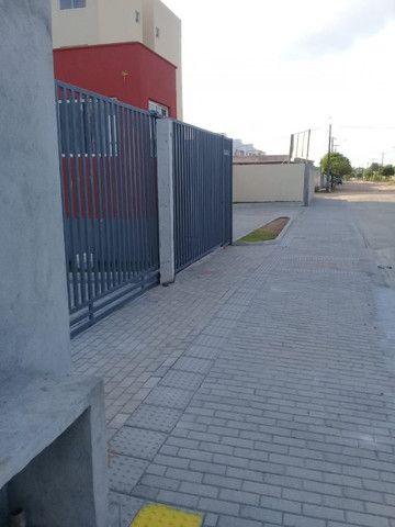 Apartamento no Planalto - 2/4 - 51m²/58m² - Doc Grátis - San Francisco - Foto 16