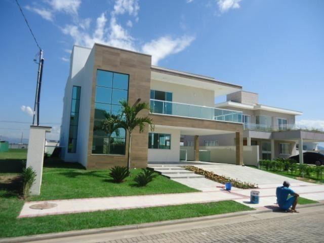 Construa Belíssima Casa no Reserva Terra Brasilis - Foto 3