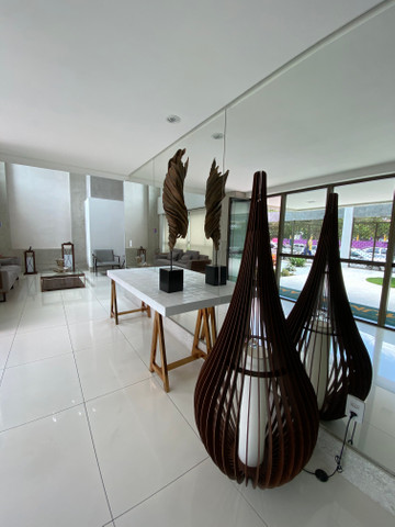 Ap 240 m2 a venda - Foto 4