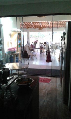 Vendo Casa no Altos Maracaju - Foto 3