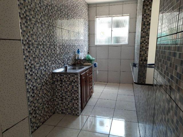 Alugo Lindo Apartamento no Condomínio Rio D'Ouro - Foto 9