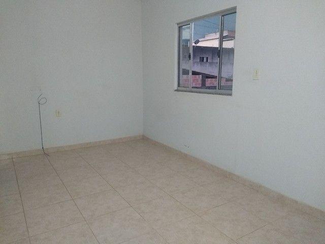 Casa para alugar com 1 dormitórios em Sion, Conselheiro lafaiete cod:13488 - Foto 3