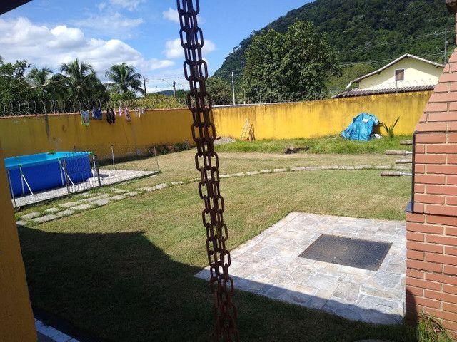 Vendo Casa linear em Guapimirim - Foto 4
