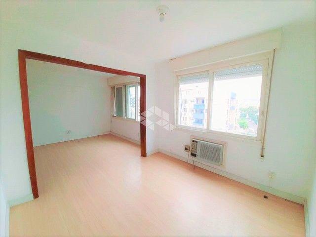 Apartamento à venda com 3 dormitórios em Cidade baixa, Porto alegre cod:9937811 - Foto 8