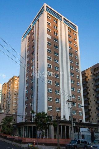 Studio à venda com 1 dormitórios em Moinhos de vento, Porto alegre cod:324756 - Foto 10