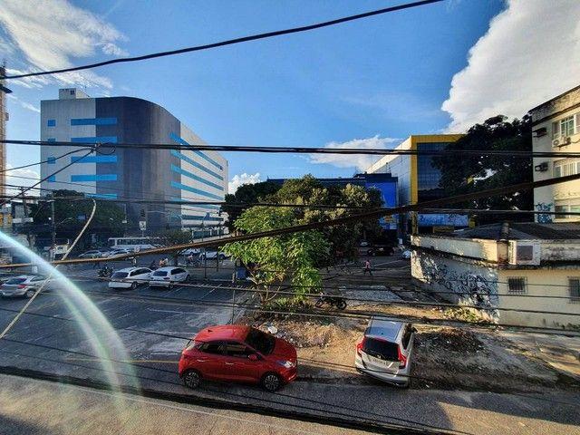 Casa para venda possui 200 metros quadrados com 2 quartos em São Brás - Belém - PA - Foto 12