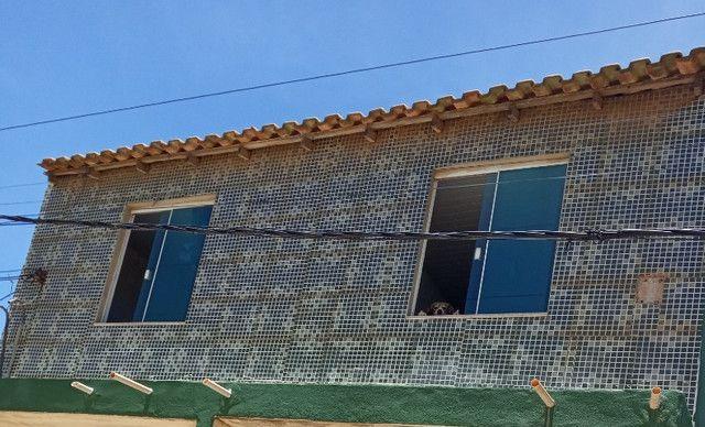 Casa em Grussaí - Foto 9