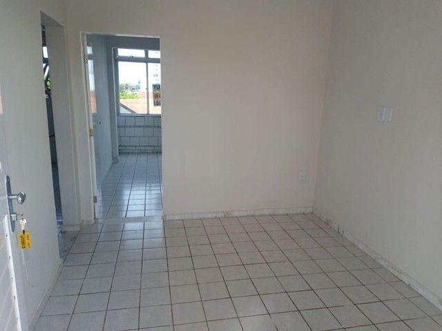 Apartamento para alugar com 2 dormitórios em Tambaú, João pessoa cod:15996 - Foto 3