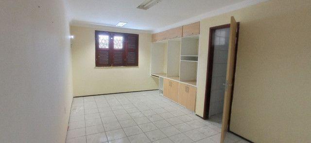 Casa Plana na Parquelândia em Fortaleza/CE - Foto 16
